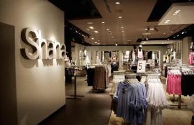 """img 1435079678 - La moda """"low cost"""" ha crecido 54% en los últimos tres años"""
