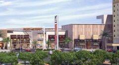 img 1435081208 240x131 - México tendrá siete nuevos centros comerciales