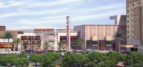 img 1435081208 - México tendrá siete nuevos centros comerciales