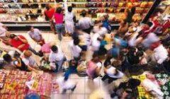 """img 1435082641 240x140 - """"Los supermercados deben estar continuamente atentos a los cambios"""""""