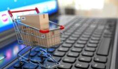 img 1435085665 240x140 - Centros comerciales online: Otro canal de venta para los comercios