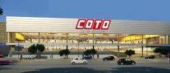 img 1435155994 240x103 - Supermercados Coto abrirá un nuevo local en Argentina