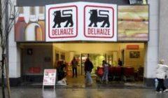 img 1435158188 240x140 - Nuevo gigante de la distribución mundial se llamará Ahold Delhaize