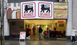 img 1435158188 248x144 - Nuevo gigante de la distribución mundial se llamará Ahold Delhaize