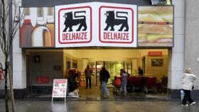 img 1435158188 - Nuevo gigante de la distribución mundial se llamará Ahold Delhaize
