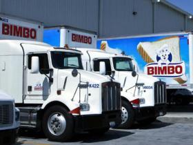 img 1435161257 - Bimbo podría ser el nuevo gigante de la panadería en España