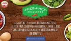 img 1435161994 240x140 - Chili's lanza 'Fresh Mex Challenge'