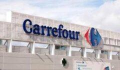 img 1435165025 240x140 - Brasil es el segundo mercado más importante para Carrefour