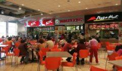 img 1435167098 240x140 - Análisis del sector de comida rápida en Lima
