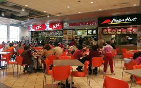 img 1435167098 - Análisis del sector de comida rápida en Lima