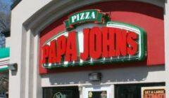 img 1435169029 240x140 - Papa John's tuvo un incremento en sus ingresos del 7,7%