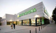 img 1435248231 240x140 - Mercadona y Carrefour mantienen su liderazgo de ventas en España