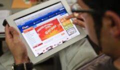 img 1435252201 240x140 - Tiendas online estiman superar las 35 millones de visitas en junio