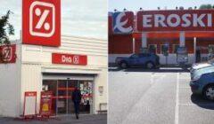 img 1435253207 240x140 - DIA y Eroski se alían para negociar con grandes proveedores
