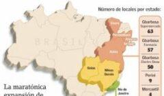 img 1435254931 240x140 - Cencosud proyecta consolidarse en Brasil