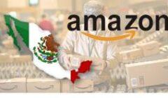 img 1435255765 240x140 - Amazon ingresará a México para ser líder en la región
