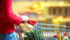 """img 1435257220 240x140 - Carrefour: """"El comprador defiende el consumo de sus marcas preferidas"""""""