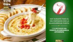 img 1435262900 248x144 - Olive Italian Restaurant te invita a vivir los goles de la Copa América