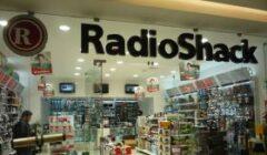 img 1435264764 240x140 - RadioShack continuaría su crecimiento en provincias del Perú