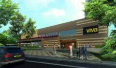 img 1435270582 240x140 - Viva abrirá un nuevo centro comercial en Colombia
