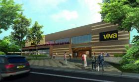 img 1435270582 - Viva abrirá un nuevo centro comercial en Colombia