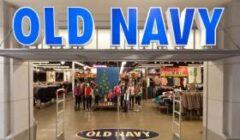 img 1435336710 240x140 - Gap busca repuntar sus ventas con su marca Old Navy