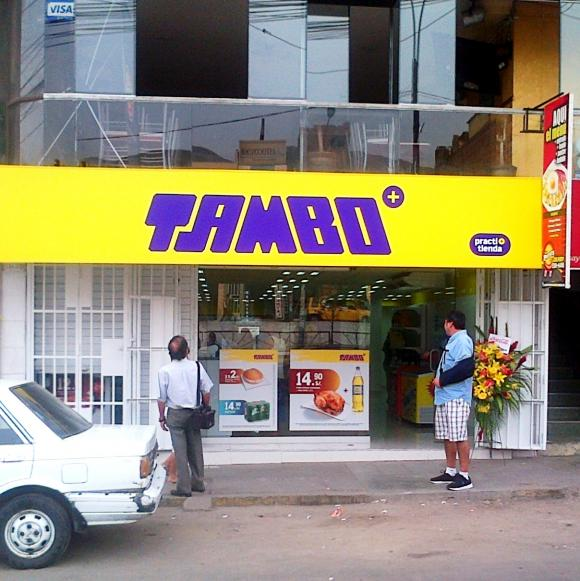 tambo-lindley-peru-retail-1