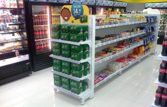 tambo-lindley-peru-retail-2