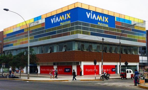 viamix-fachada1-2