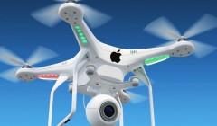20161205170342 imagen dos 240x140 - Apple usará drones para mejorar Maps y dar batalla a Google