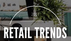 2017 Retail Trends Report 240x140 - ¿Cuáles son las tendencias para el sector retail para este 2017?