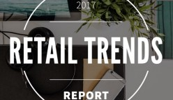 2017-Retail-Trends-Report
