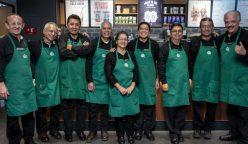 20180828155206 TAM1 248x144 - México: Starbucks abrirá su primera tienda a cargo de adultos mayores