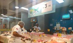 20190226 120226 240x140 - Perú: Plaza Vea y Vivanda ofrecerán descuentos en filetes de pescados todos los martes del año