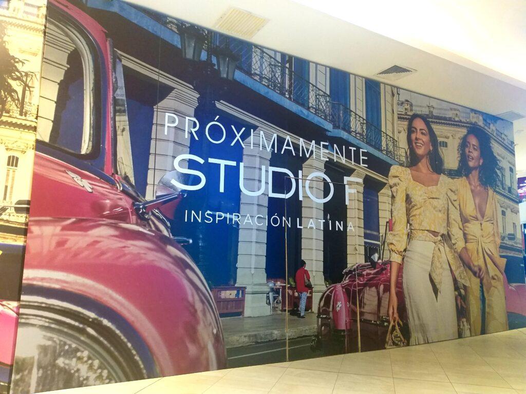 20190527 101627 1024x768 - ¿Qué marcas abrirán sus tiendas en Jockey Plaza durante 2019?