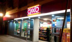 20190604 095408 240x140 - Oxxo sigue con su agresivo plan de expansión y abre 4 tiendas a la vez