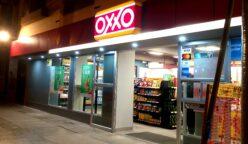 20190604 095408 248x144 - Oxxo sigue con su agresivo plan de expansión y abre 4 tiendas a la vez