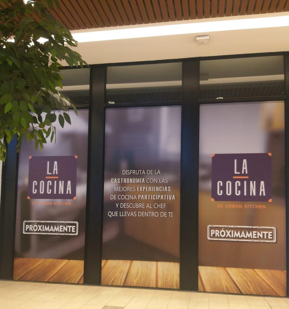 20190827 120010 1 956x1024 - Perú: Nuevo local de cocina participativa llega al Jockey Plaza