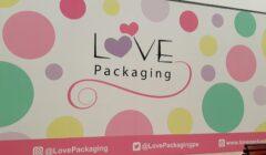 20191009 101457 240x140 - Perú: Love Packaging abrirá su segunda tienda en Jockey Plaza
