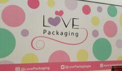 20191009 101457 248x144 - Perú: Love Packaging abrirá su segunda tienda en Jockey Plaza