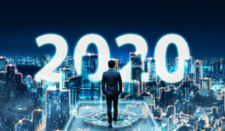 2020-trends_retail