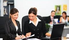 2045394933 mujeres trabajando1 240x140 - FMI: inclusión económica de las mujeres haría crecer el PBI