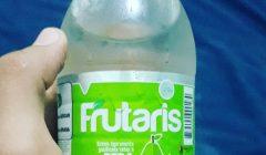 22638645 1846227542355251 3494117059648815104 n 240x140 - Frutaris presenta nuevos sabores para alcanzar 10% de participación en el mercado