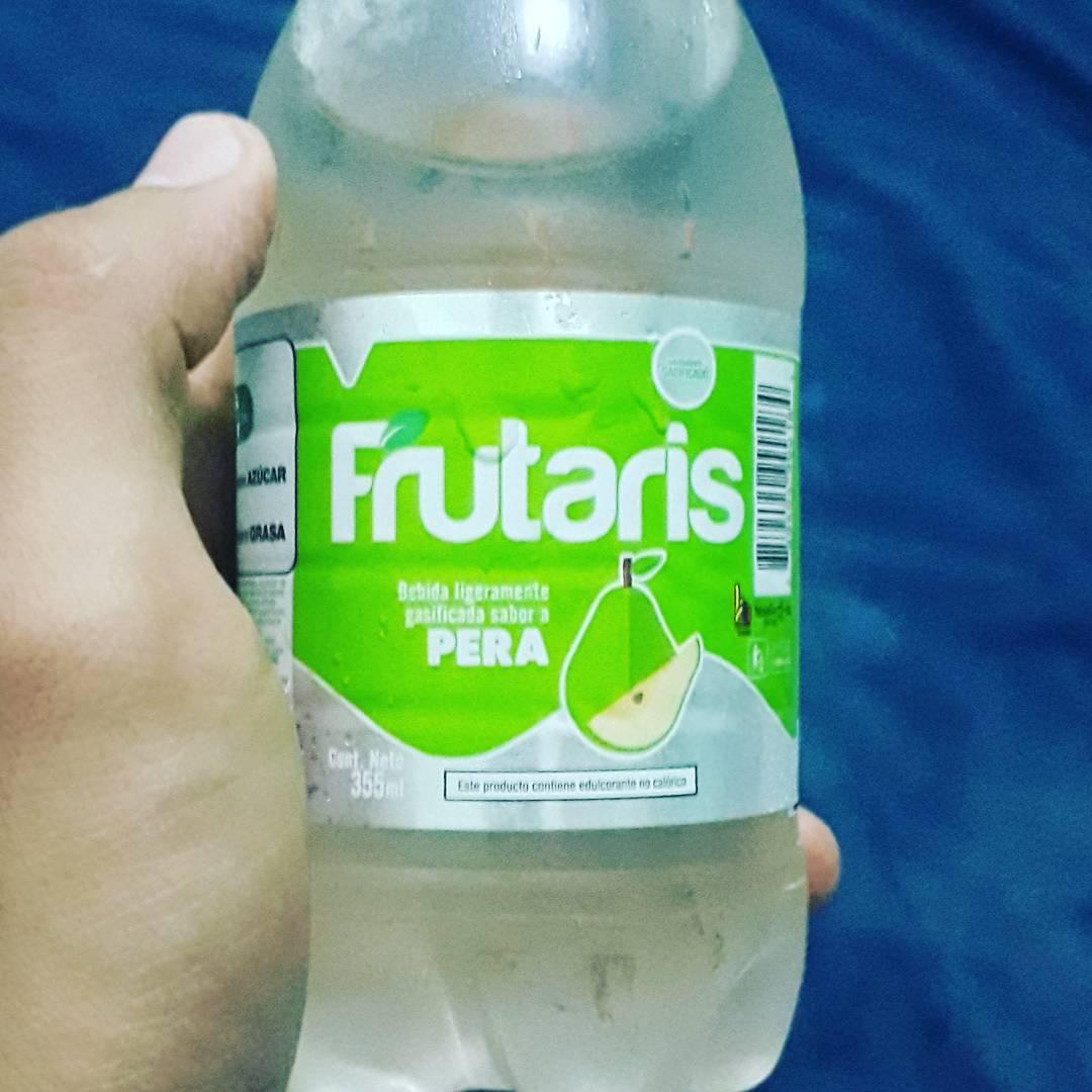 22638645 1846227542355251 3494117059648815104 n - Frutaris presenta nuevos sabores para alcanzar 10% de participación en el mercado