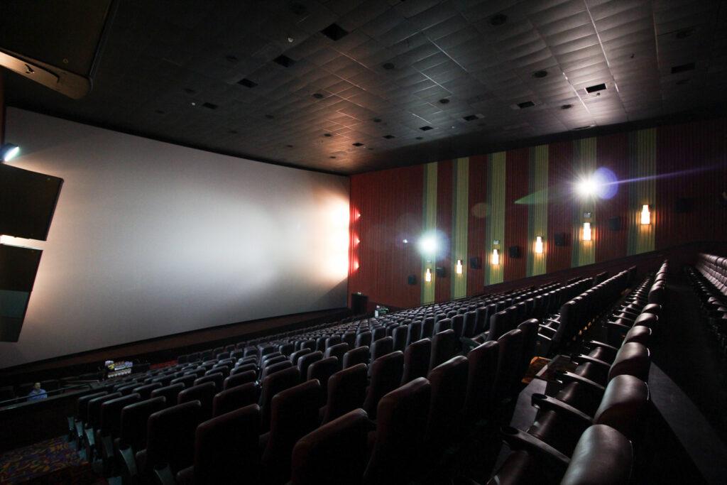 23193106702 5897a3edf5 o 1024x683 - Cinemark abrirá en Mallplaza Comas su sala XD más grande del Perú