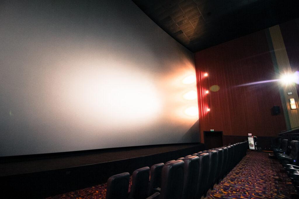 23275285476 130ab265d3 o 1024x683 - Cinemark abrirá en Mallplaza Comas su sala XD más grande del Perú