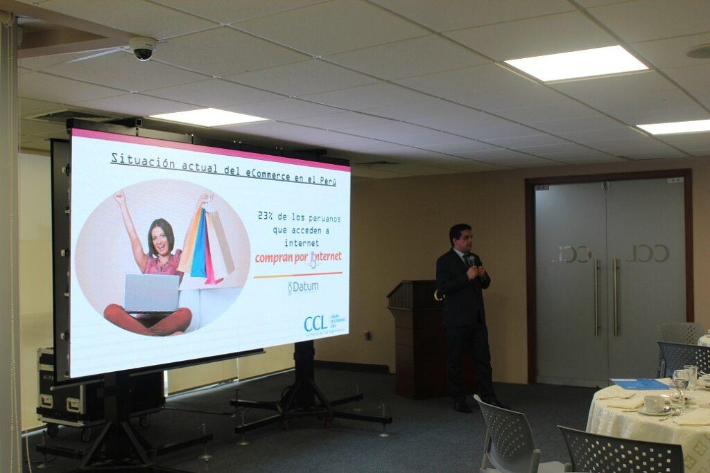 3 15 1024x683 - Perú: CyberDays 2019 tendrá tres tandas horarias de precios boom