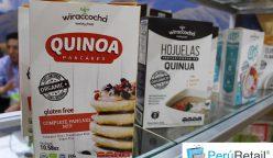 3 9 248x144 - Perú: El consumo de granos andinos continúa en crecimiento