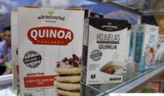 3 9 e1538603476545 240x140 - Perú: El consumo de granos andinos continúa en crecimiento