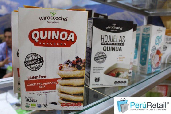 3 9 e1538603476545 - Perú: El consumo de granos andinos continúa en crecimiento